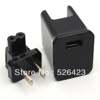 US USB Tablet  Wall Charger Adapter For Samsung Galaxy Tab 2 10.1 P5100
