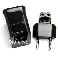 EU USB Tablet Wall Charger Adapter For Samsung Galaxy Tab 2 10.1 P5100+Free Shipping
