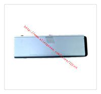 "Rechargerable Battery For macbook pro A1286,1281 15"" Spare replacment repair parts"