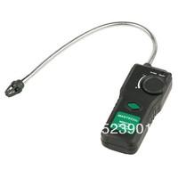 Hot Digital Combustible Gas Detector Meter Tester Natural LPG Coal MS6310 Alarm