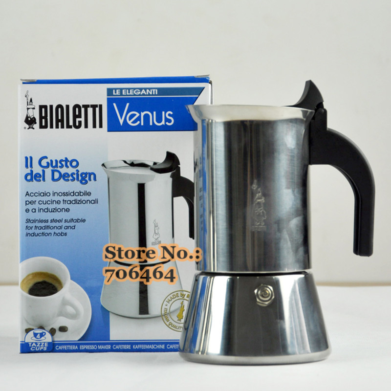 Moka Coffee Maker Price Moka Coffee Maker Moka Pot