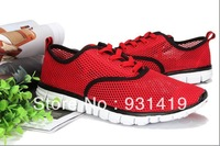 USPS  New Summer Brand Free 3.0  Mens Running Shoes, Hot Sale Barefoot Run 3 athletic shoes many colors Size 36-46