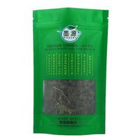 Herbal tea changbai mountain ginseng flower tea 6 ginseng flower 50g bags