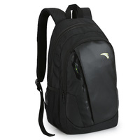2013 free shipping 2013 backpack books mini bag college students school bag  cute backpacks for middle school