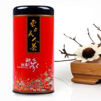 Tea oriental beauty tea honey sweet white oolong tea taiwan tea