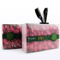 Oolong tea senior guan yin wang alpine tieguanyin 720