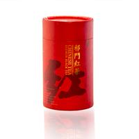 Tea first level kung fu black tea 100g canned tea gift