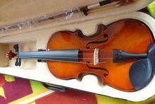 wholesale instrument practice