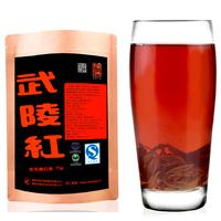Red black tea red black tea