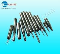 Tungsten carbide nozzle W0330-3-0504/G