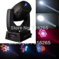 hotsell 90w spot LED  moving head