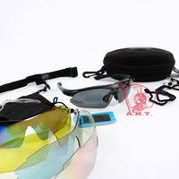 Товары для спорта Airsoft Goggle Goggle