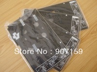 New and original CD tray for Epson T50 P50 A50 R290 R390 R270 L800 L810 printers; 5pcs/lot