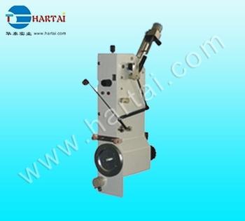 Servo tensioner SET-D,Coil winding tensioner china