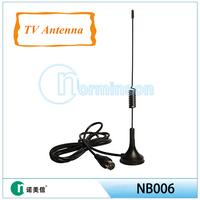 [Manufactory]dvb-t2 antenna, set top box antenna ,indoor tv antenna