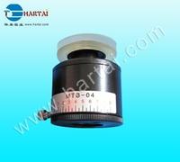 Magnet damper (Magnetic damper) MTB-04 magnet tensioner...