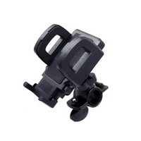 Universal Bicycle Bike Phone Mount Holder Cradle Stand for Smart phone PDA GPS
