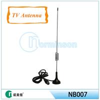 [Manufactory] magnetic dvb-t antenna,tv digital antenna,