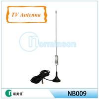 [Manufactory] tv antenna indoor ,digital TV antenna
