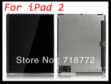 wholesale ipad repair parts