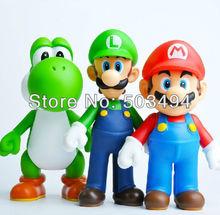 wholesale mario luigi toys
