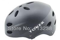 High Qualtiy Professional BMX Mountain Bike Helmet B Boy Scooter Helmets Bike Accessories Free Shipping