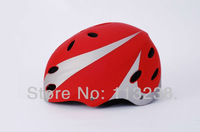 Hot Sale BMX Helmets Scooter Mountain Bike Bicycle Cycling Helmet