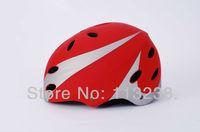 Hot Sale BMX Helmets Scooter Mountain Bike Bicycle Cycling Helmet