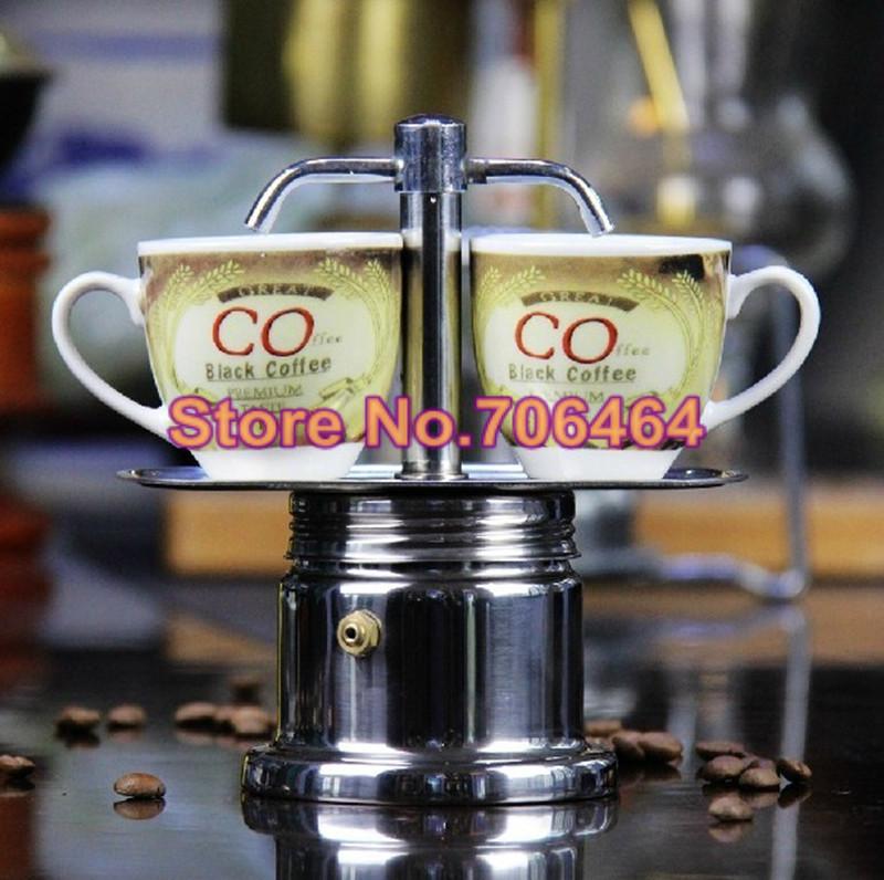 Moka Pot Gasket Couple 2 Cups Moka Pot Free