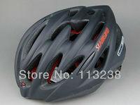 High Quality Integration Shaping MTB Mountain Bicycle Road Bike Helmet Helmets SV91 CYS Free Shipping