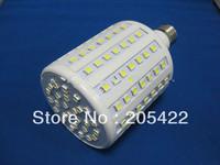 smd 5050 e27 corn led light bulb 15w