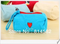Wholeale women's purse cute coin purses bags for women 20pcs/lot small wallet change purse free shipping