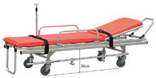 ambulance stretcher reviews