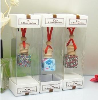 2178 car perfume pendant ornaments car perfume car perfume pendant jewelry free shipping