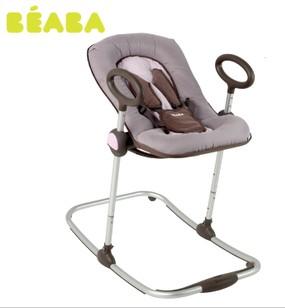 Beaba bouncer baby rocking chair(China (Mainland))