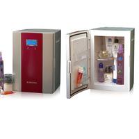 7l cosmetics refrigerator cosmetic refrigerator cosmetic freezer cosmetics fresh box electronic refrigerator