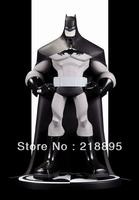 Фигурка героя мультфильма Square-Enix Ver Enix DC Joker
