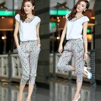 Потребительские товары Sales And Korean Dresses New Fashion 2013 Autumn Black Elegant Long Sleeve Turtleneck Career Casual Dress N83778