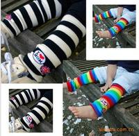 Baby  socks kneepad socks ankle sock