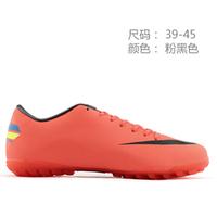 2013 Assassin nine men on behalf of broken nails tf soccer shoes Assassin 8th generation flat indoor training shoes,