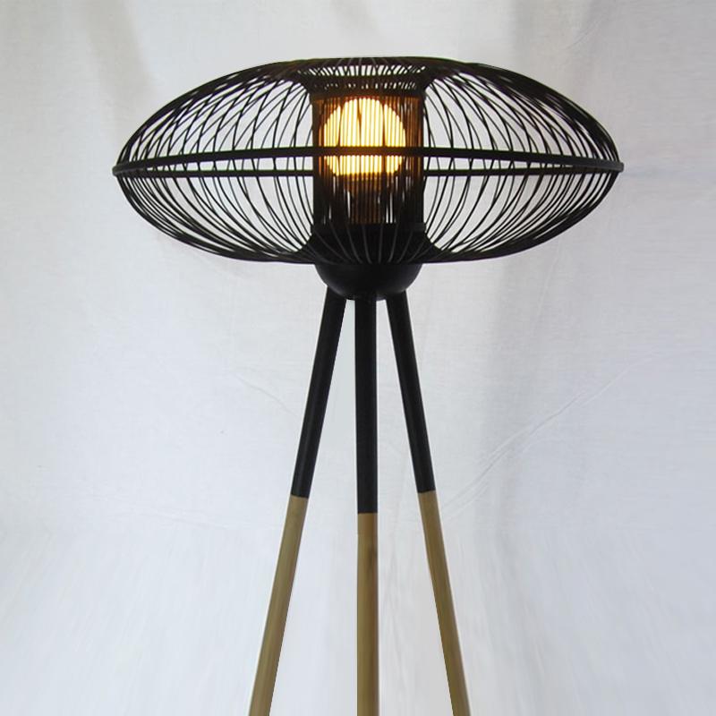 hd wallpapers buy bamboo lamp shades