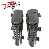 Pro motorcycle protective gear motorcycle kneepad off-road motorcycle protective gear armor