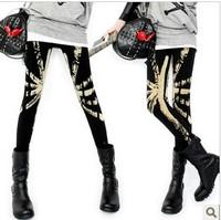 Женские шарфы, Шапки, Комплекты Animal Design Cotton New Fashion Style Zebra -Stripe Summer Spring Autumn Scarves