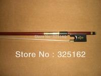 5pcs Violin bow ebony frog 4/4 model of 0102#