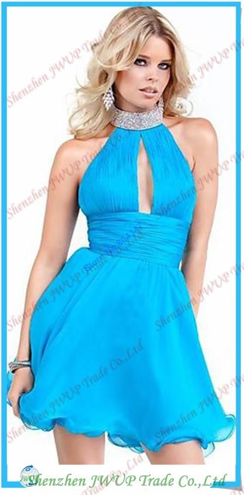 cheap party dresses online usa
