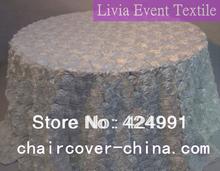 cheap table textile