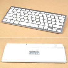 popular macbook keyboard