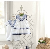 3pcs/Lot (6M-18M)Children kids toddlers baby Girl's Bodysuit For 2013 Summer. 100% Cotton Short Jumpsuits/Rompers/ Dresses