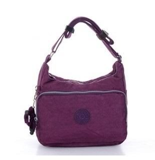 free shipping nice bag kiplin shoulder bags fashion brand messenger bags high quality new design candy colors stylish bags