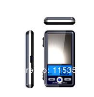 free shipping APTP451B 500gx0.1g Mini Electronic Digital Jewelry Scale Balance Pocket Gram LCD Display scale (battery inlcuded)